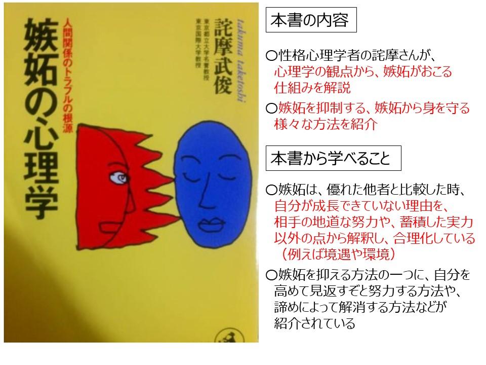 f:id:Megumi_Shida:20190326222443j:plain