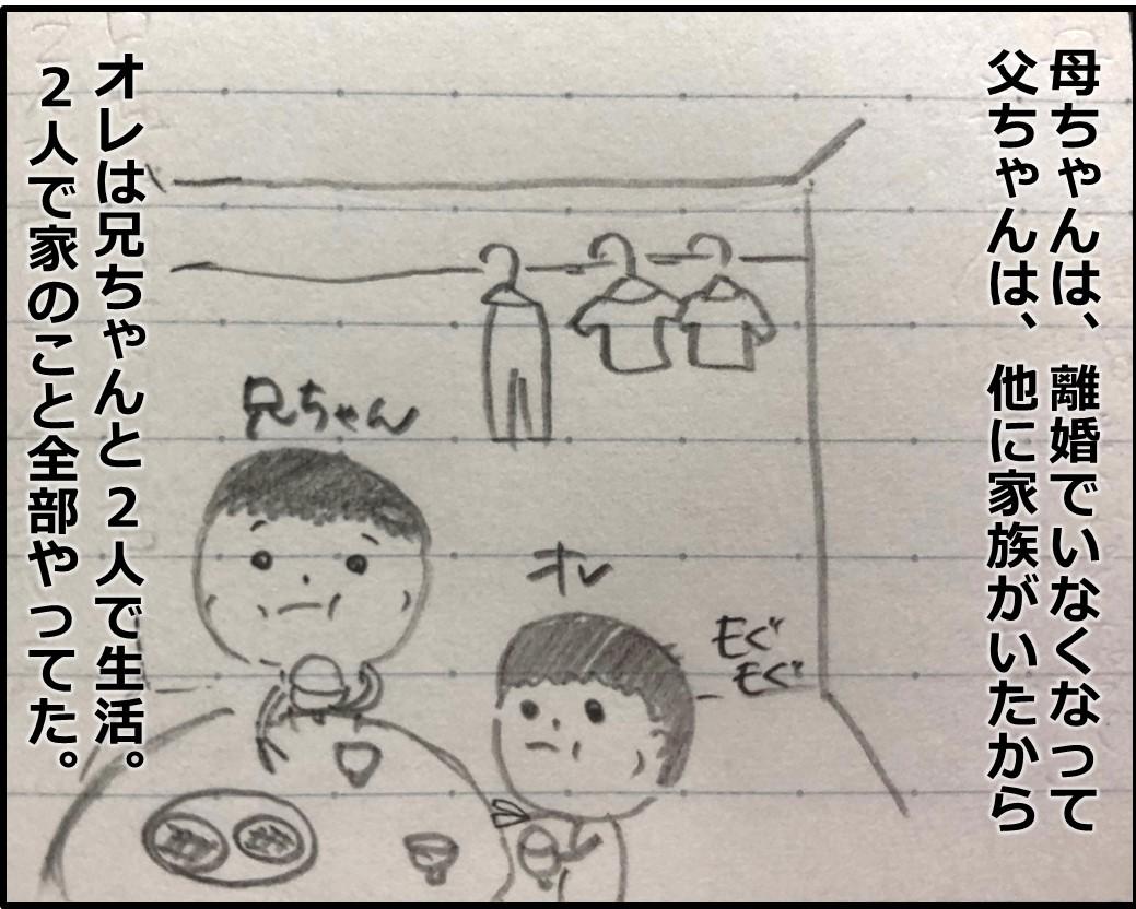 f:id:Megumi_Shida:20190407081702j:plain