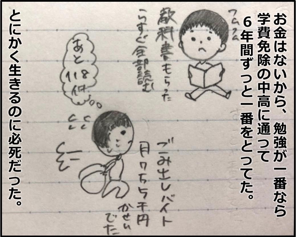 f:id:Megumi_Shida:20190407081708j:plain