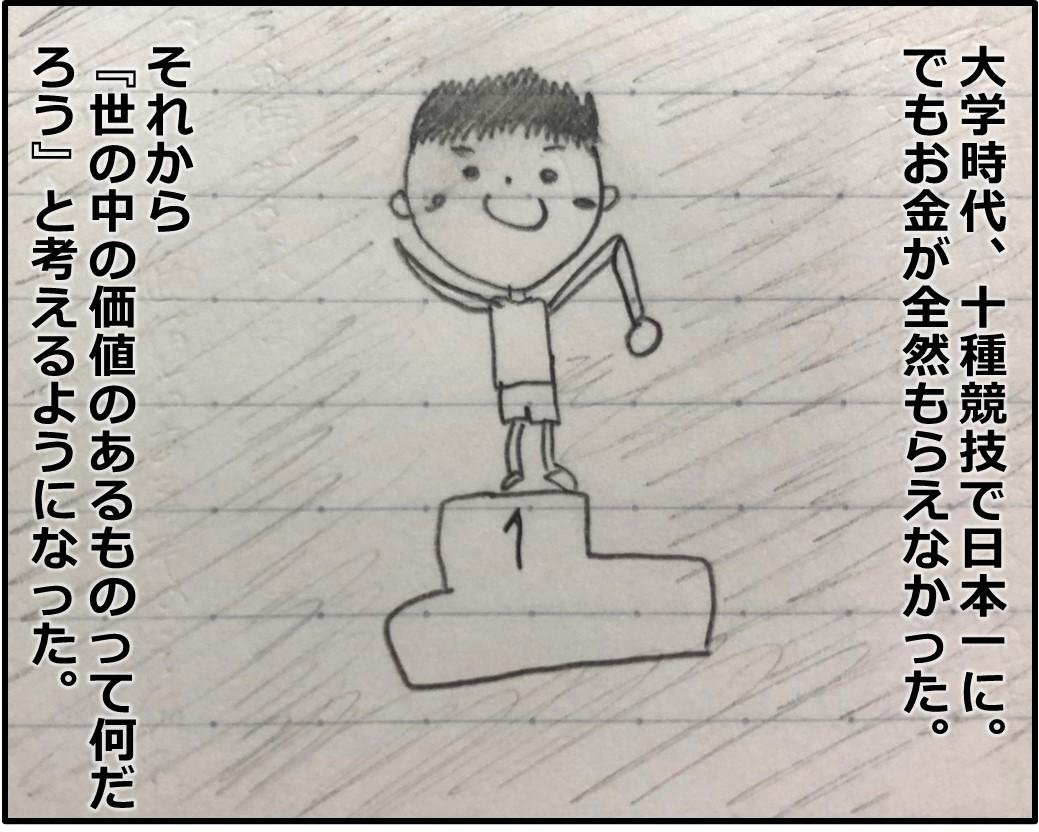 f:id:Megumi_Shida:20190407081713j:plain