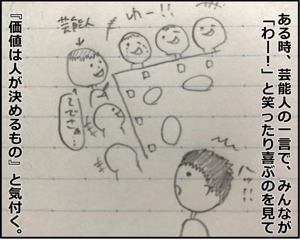 f:id:Megumi_Shida:20190407081754j:plain