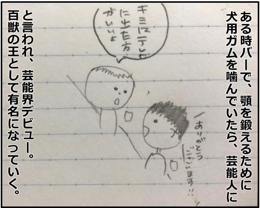 f:id:Megumi_Shida:20190407081812j:plain
