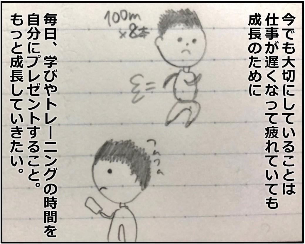 f:id:Megumi_Shida:20190407081829j:plain