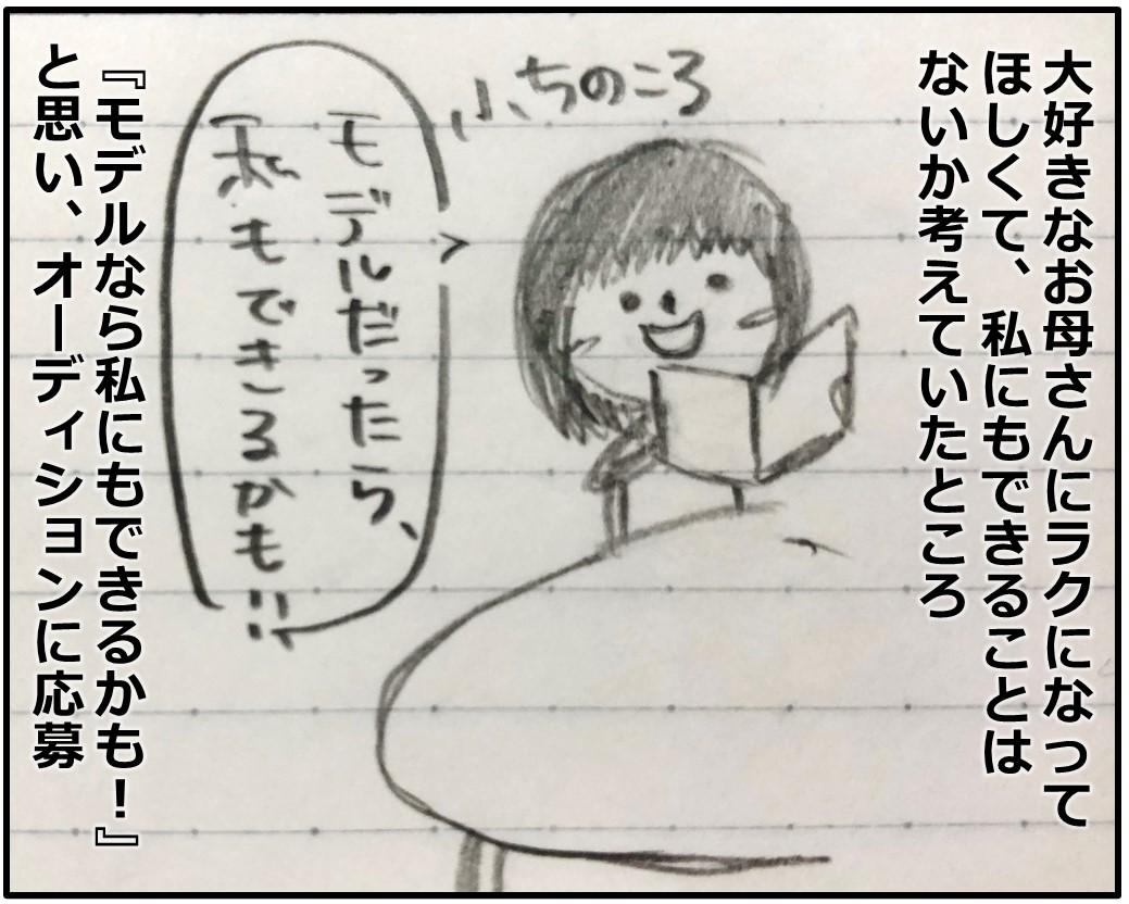 f:id:Megumi_Shida:20190410132627j:plain
