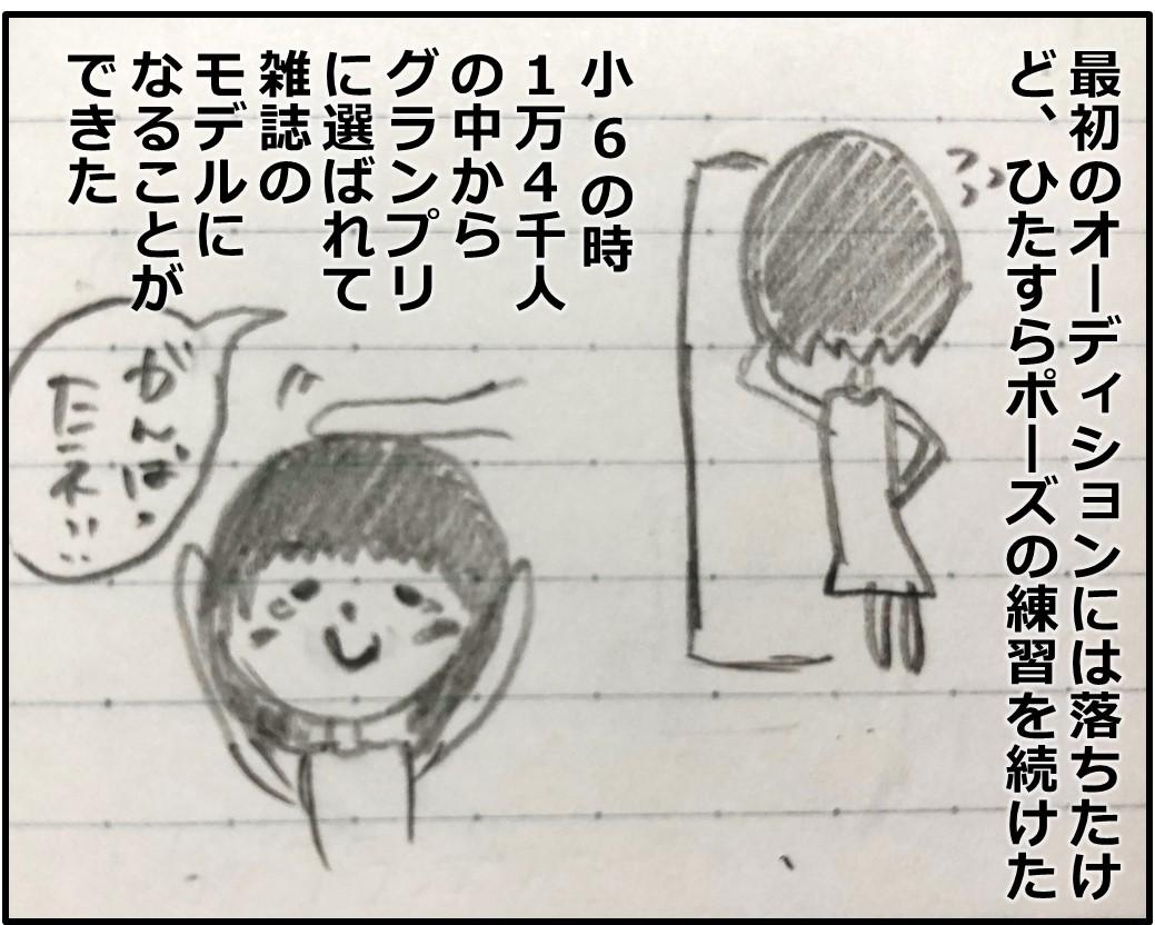 f:id:Megumi_Shida:20190410132633j:plain
