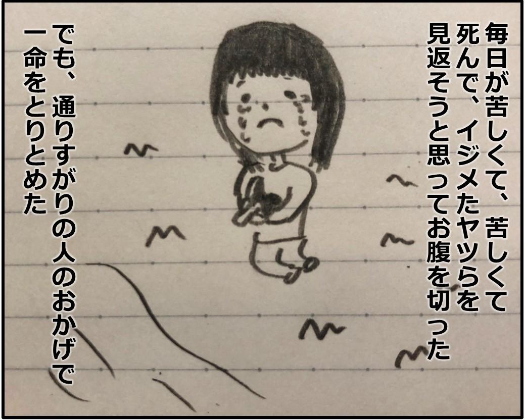 f:id:Megumi_Shida:20190411204732j:plain