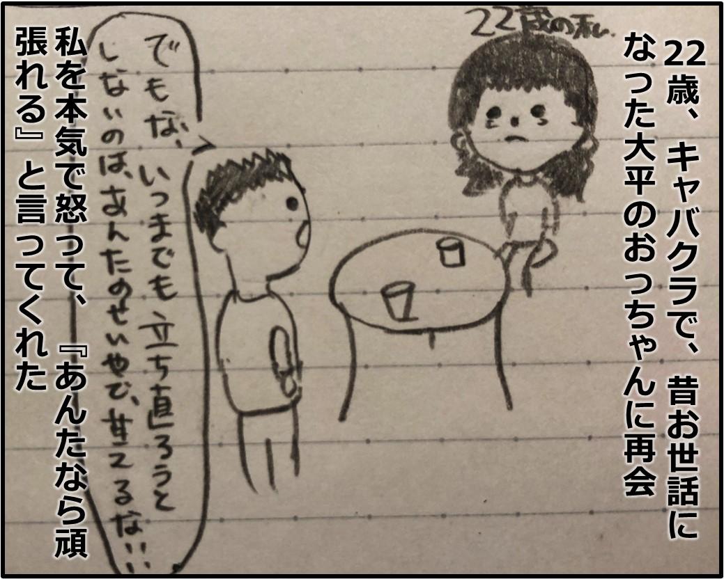 f:id:Megumi_Shida:20190411204831j:plain