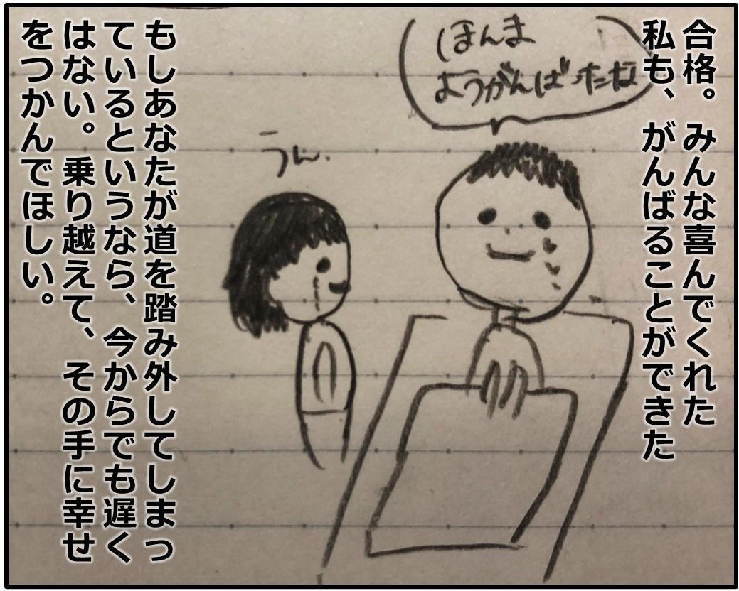f:id:Megumi_Shida:20190411204931j:plain