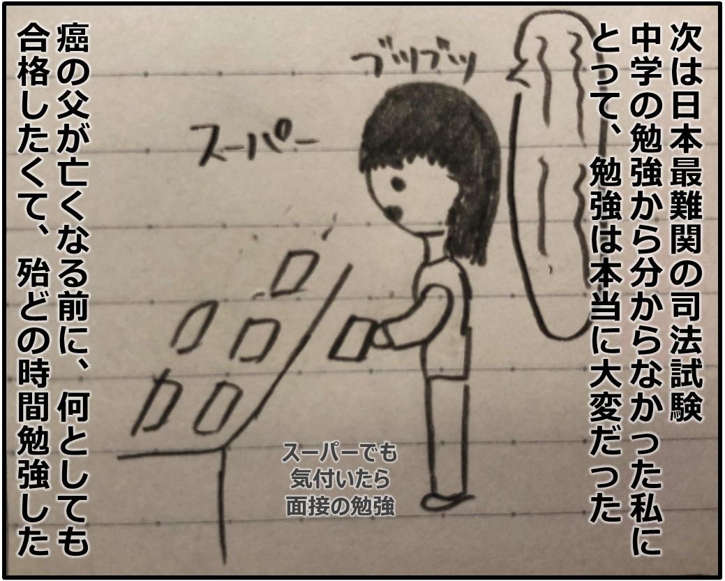 f:id:Megumi_Shida:20190411204932j:plain
