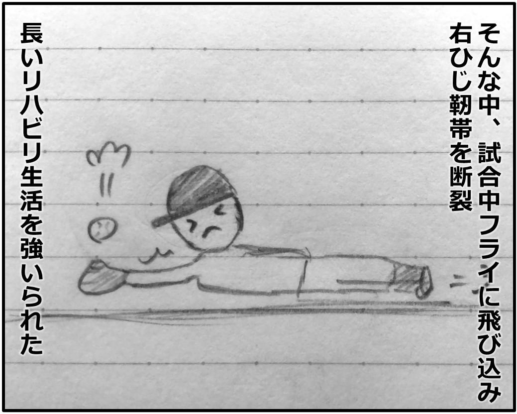 f:id:Megumi_Shida:20190414132145j:plain