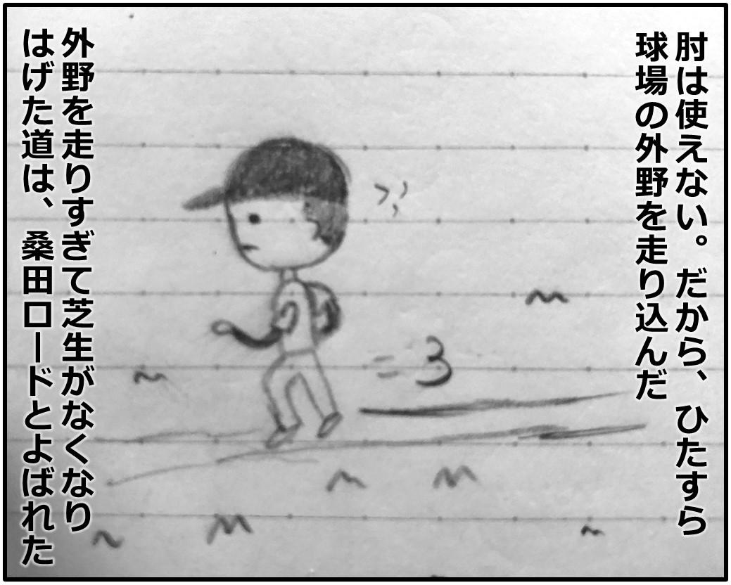 f:id:Megumi_Shida:20190414132151j:plain