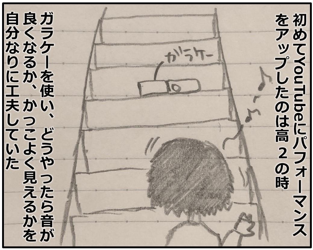 f:id:Megumi_Shida:20190417114418j:plain