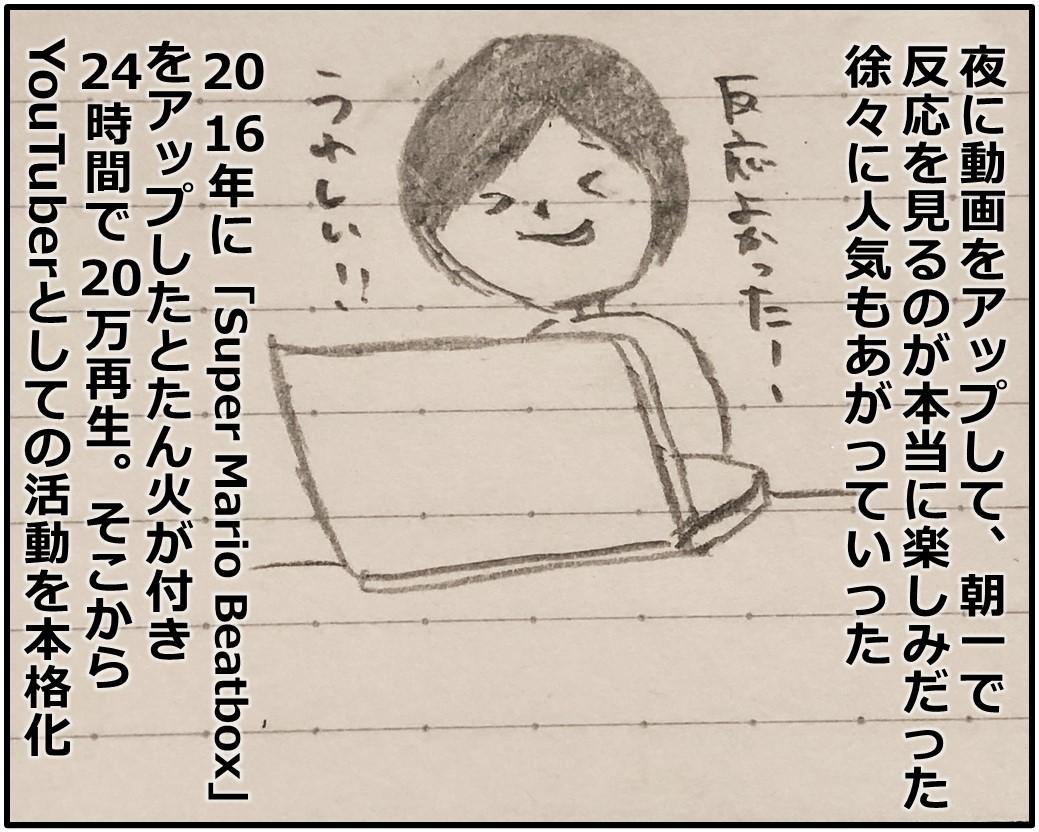 f:id:Megumi_Shida:20190417114516j:plain
