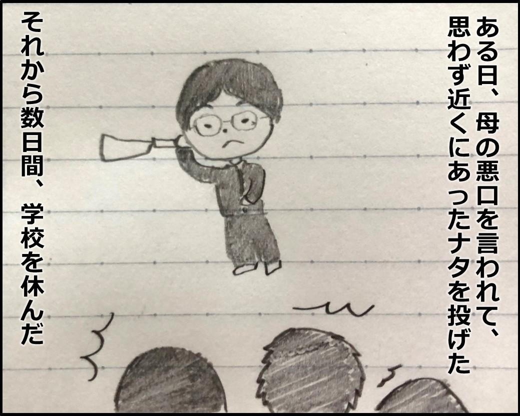 f:id:Megumi_Shida:20190419121926j:plain