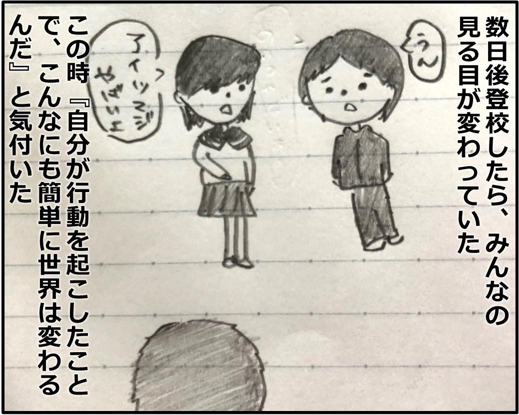 f:id:Megumi_Shida:20190419121933j:plain