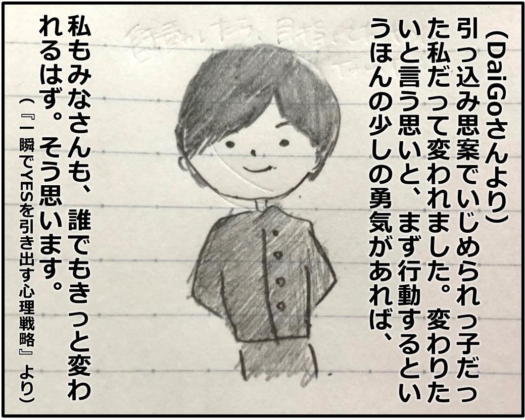 f:id:Megumi_Shida:20190419121948j:plain