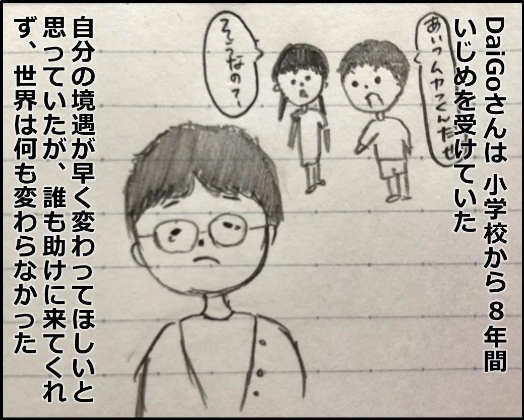 f:id:Megumi_Shida:20190423074139j:plain