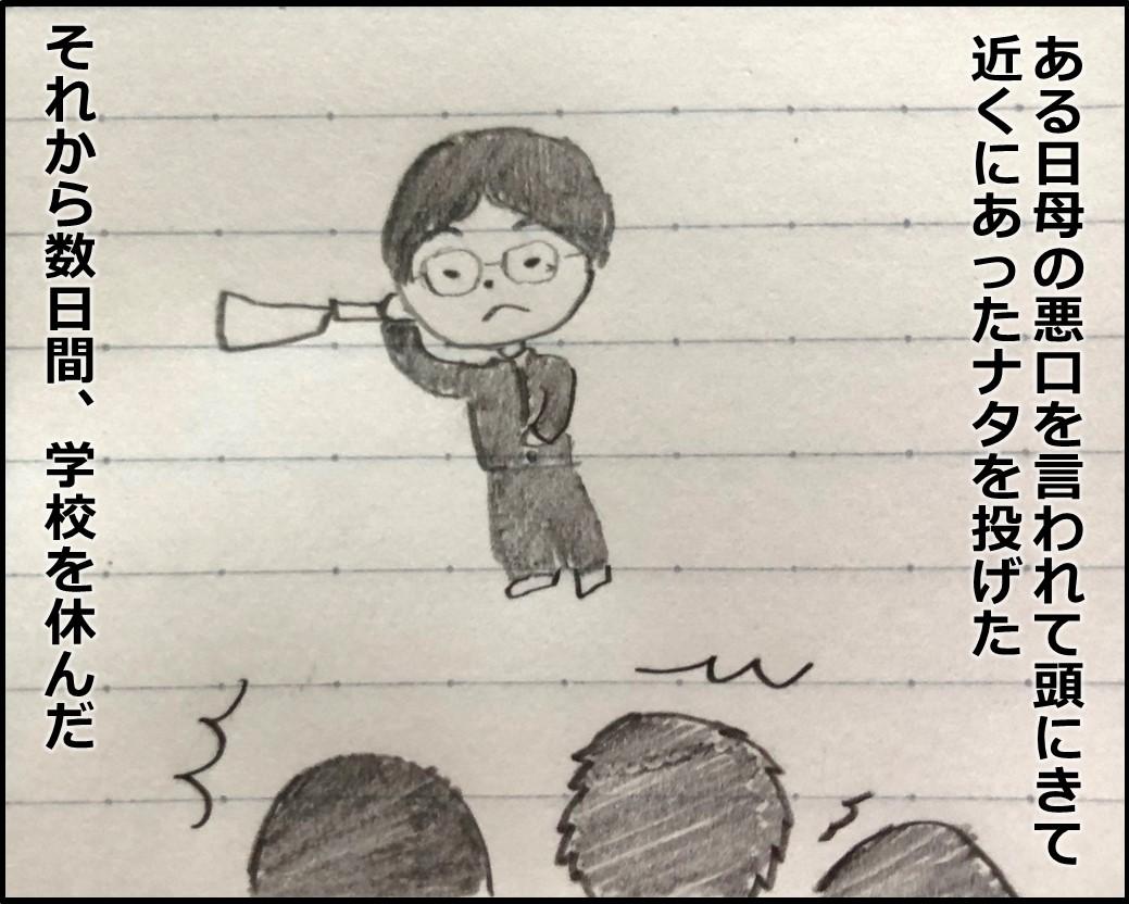 f:id:Megumi_Shida:20190423074146j:plain