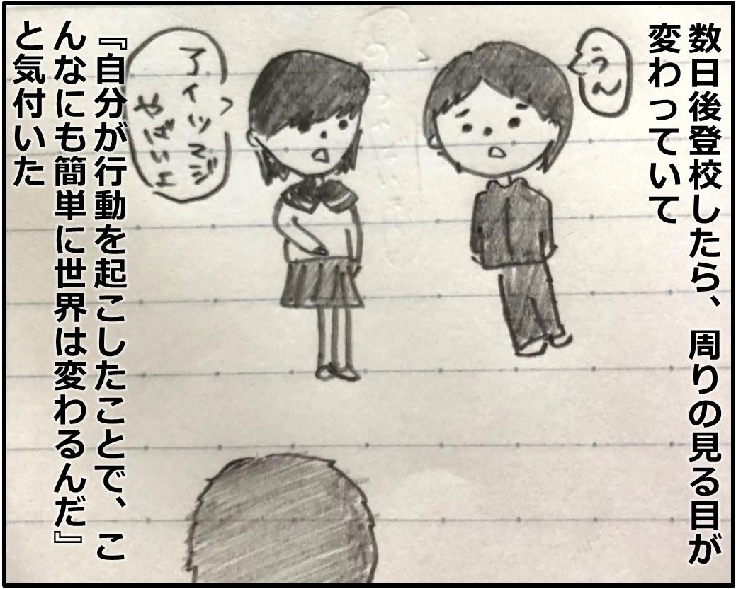 f:id:Megumi_Shida:20190423074154j:plain