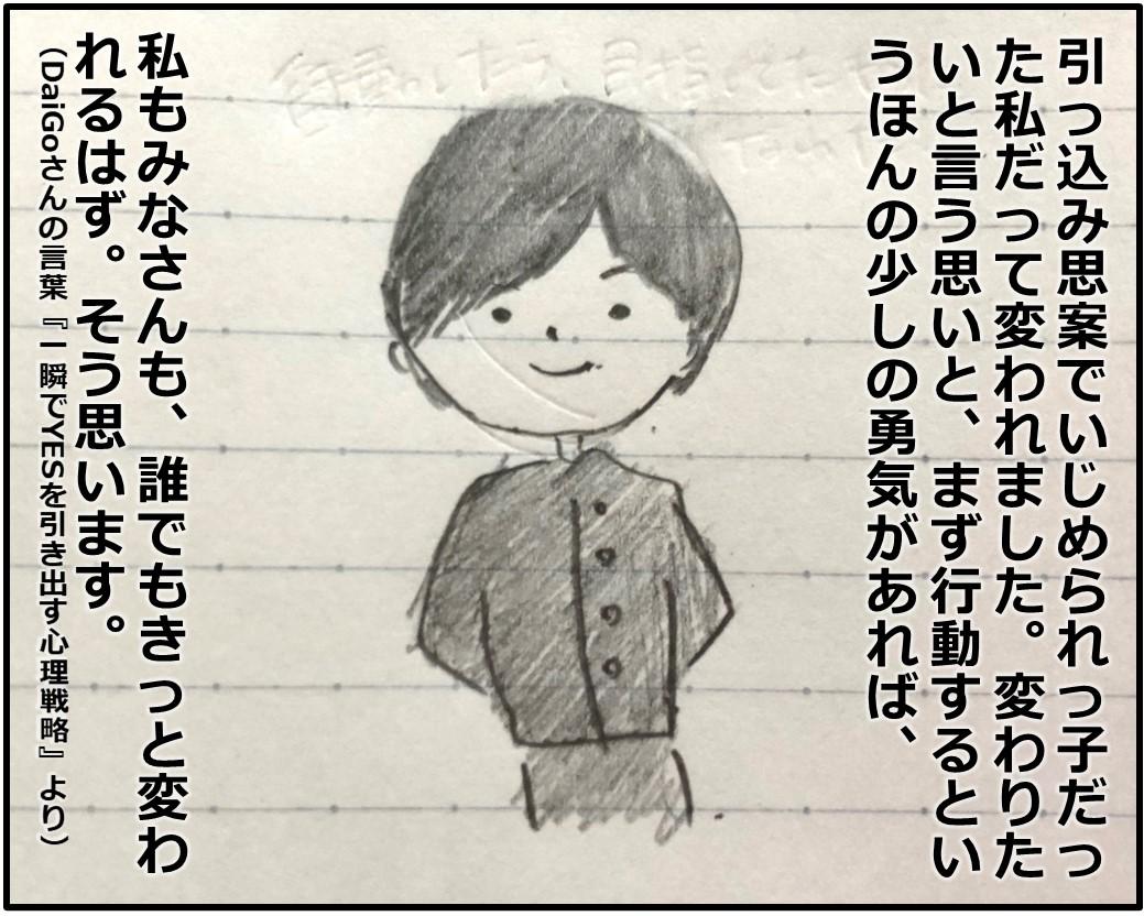 f:id:Megumi_Shida:20190423074210j:plain