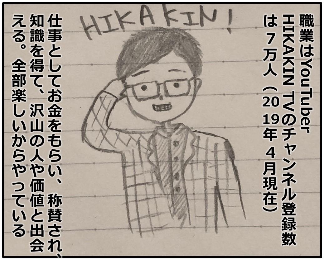 f:id:Megumi_Shida:20190423080112j:plain