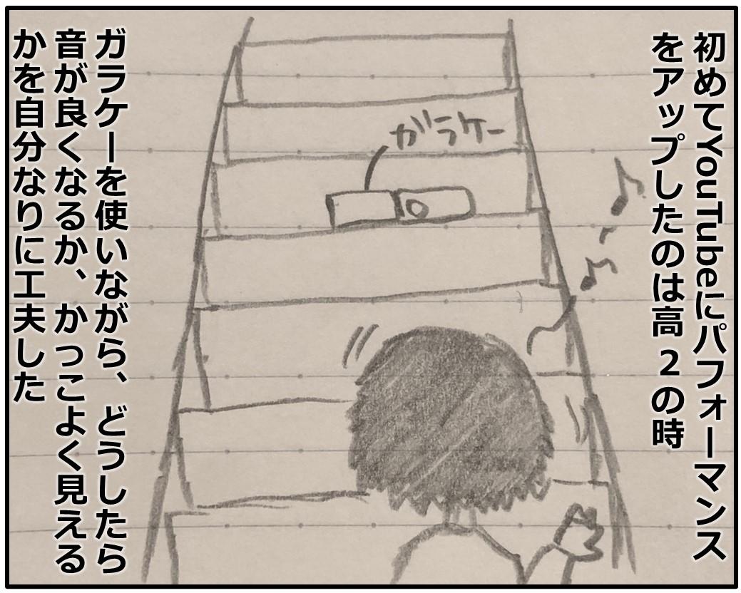 f:id:Megumi_Shida:20190423080130j:plain