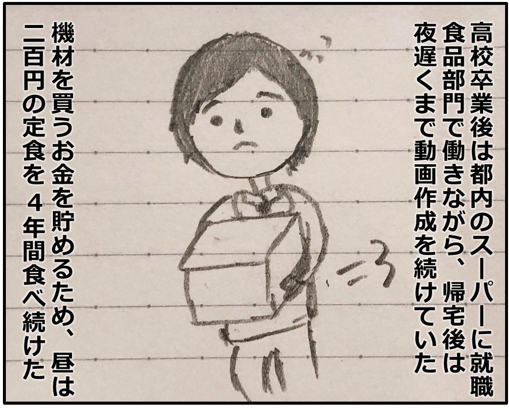 f:id:Megumi_Shida:20190423080137j:plain