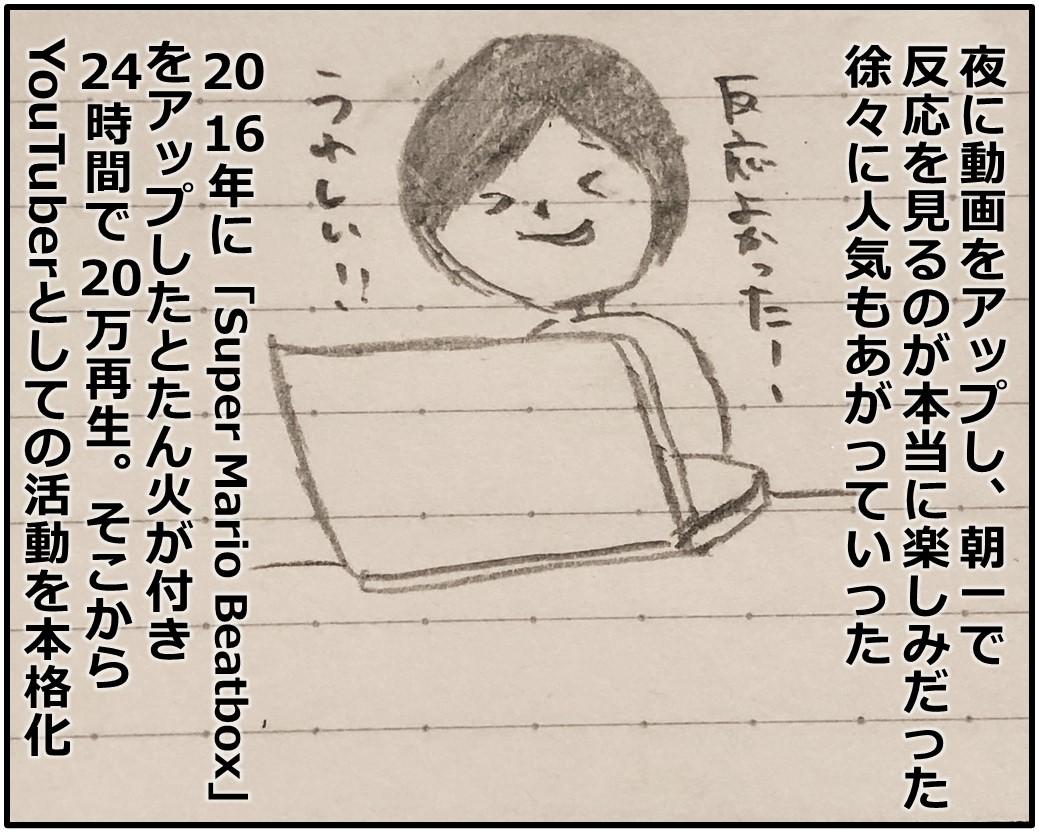 f:id:Megumi_Shida:20190423080144j:plain