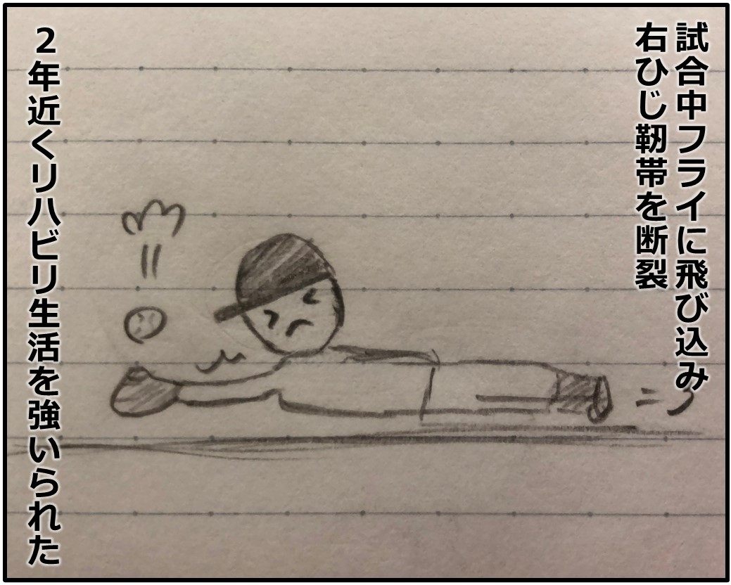 f:id:Megumi_Shida:20190424124123j:plain