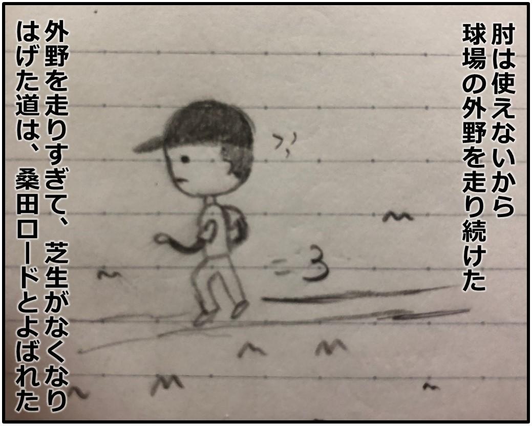 f:id:Megumi_Shida:20190424125021j:plain