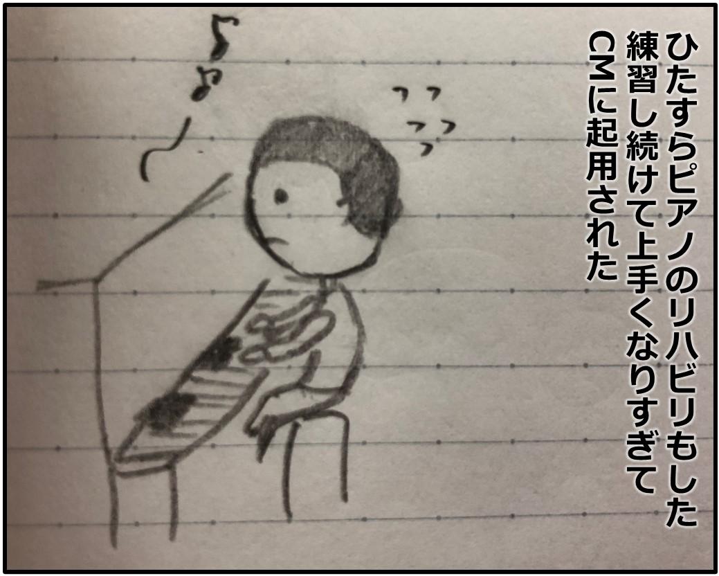 f:id:Megumi_Shida:20190424125027j:plain