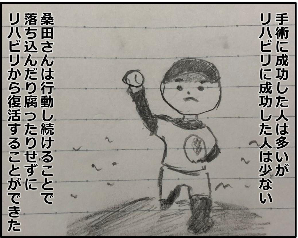 f:id:Megumi_Shida:20190424125036j:plain