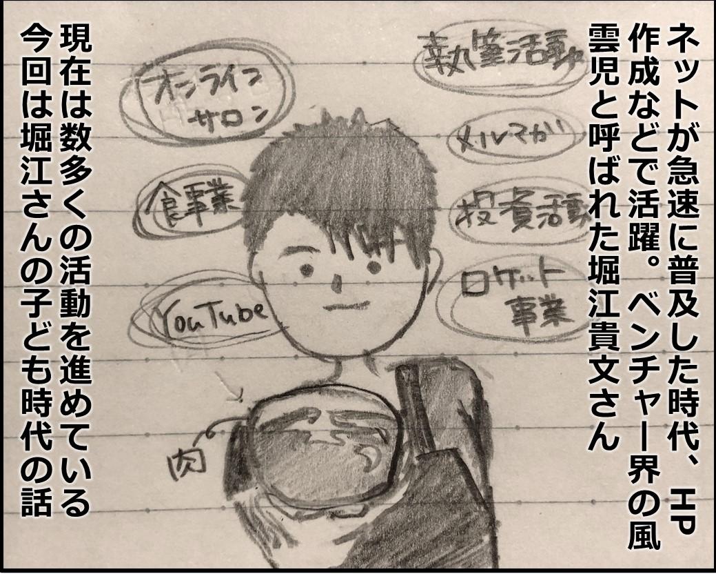 f:id:Megumi_Shida:20190426125335j:plain