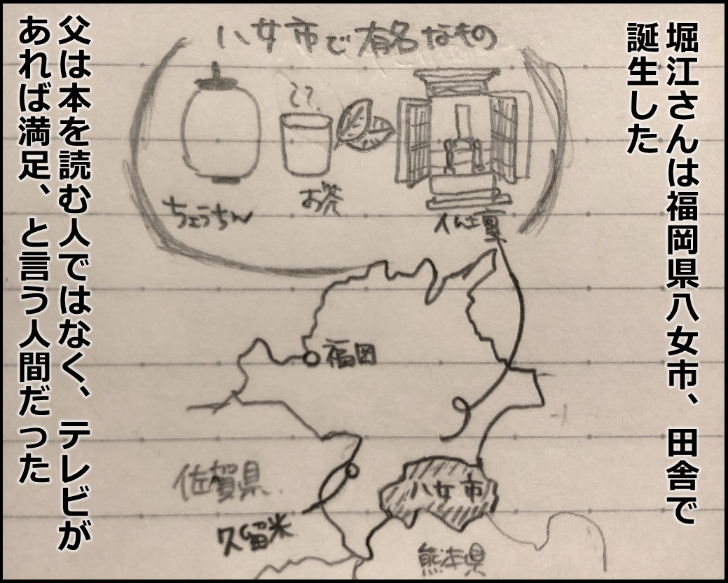 f:id:Megumi_Shida:20190426125340j:plain