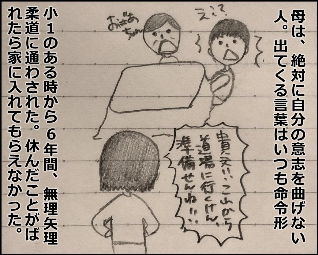 f:id:Megumi_Shida:20190426125405j:plain