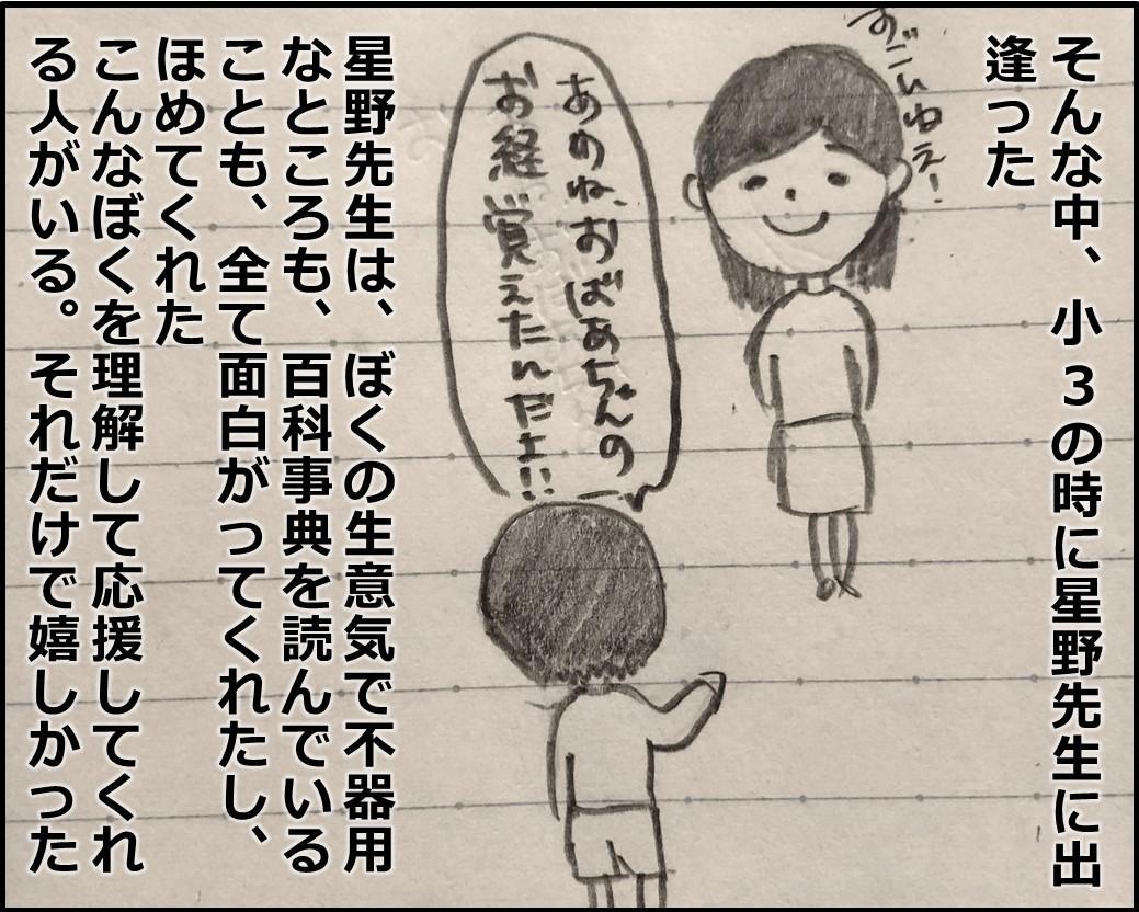 f:id:Megumi_Shida:20190426125418j:plain