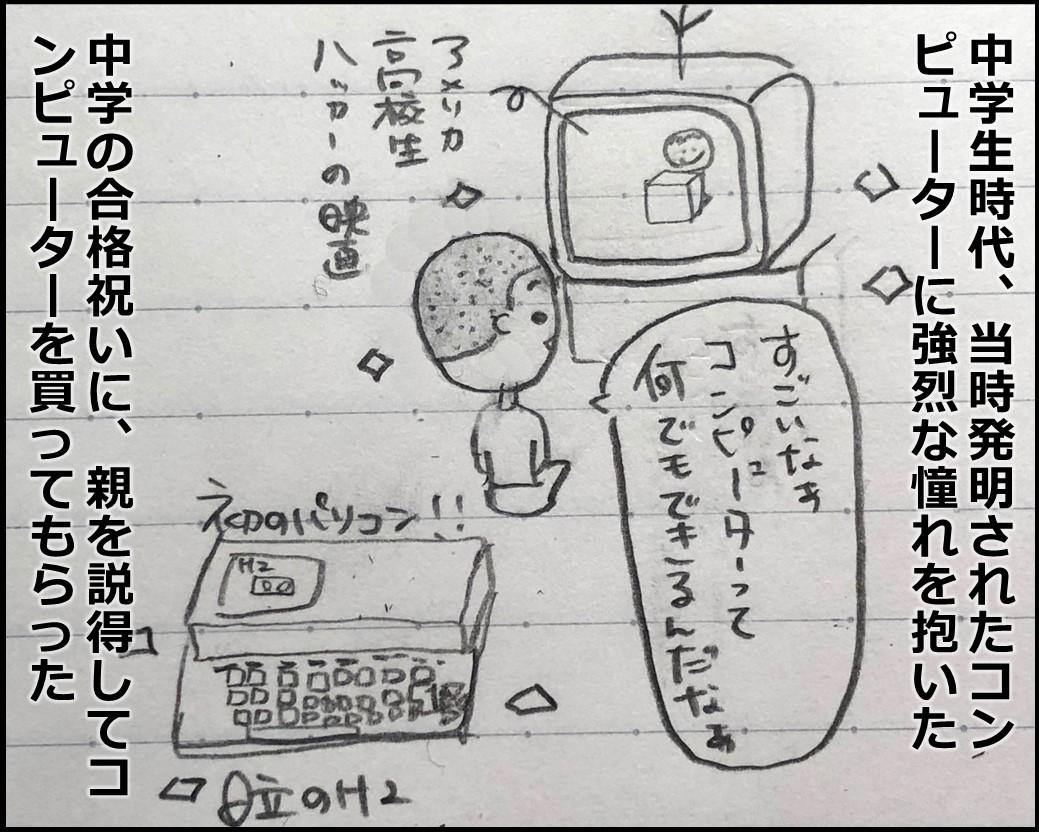 f:id:Megumi_Shida:20190428183216j:plain