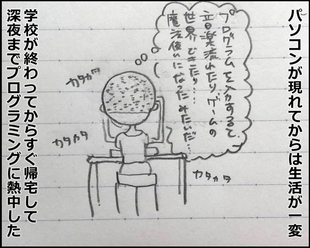 f:id:Megumi_Shida:20190428183223j:plain