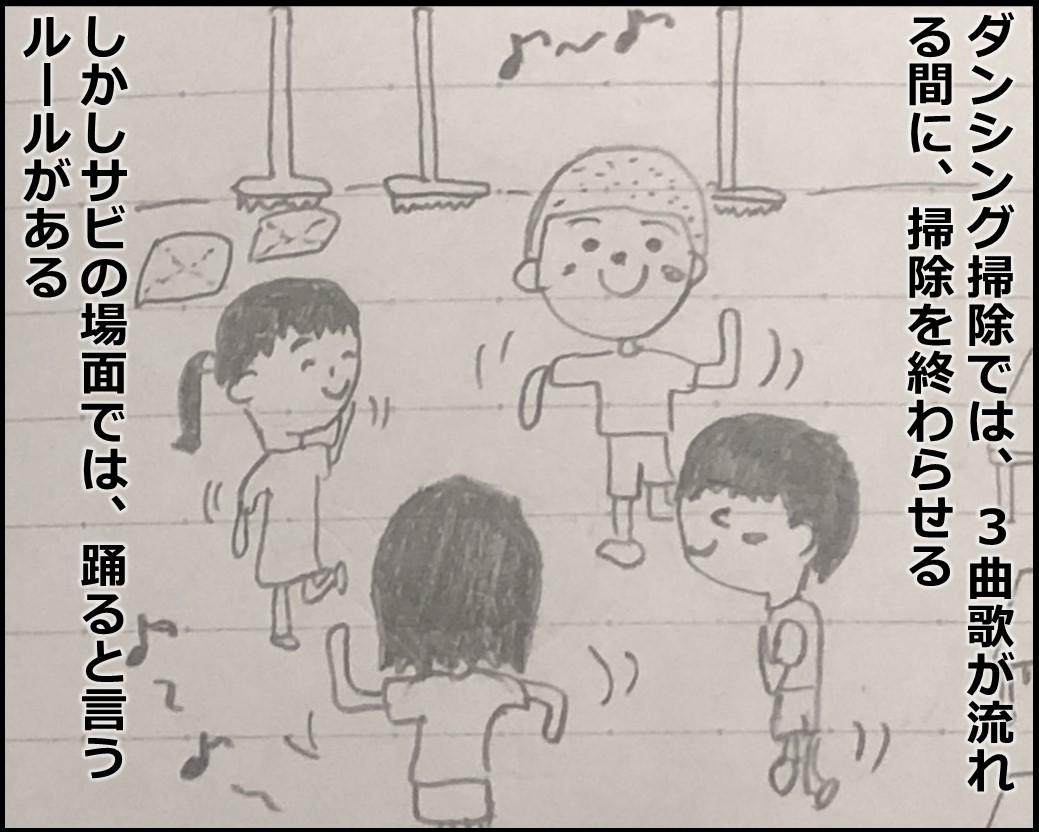 f:id:Megumi_Shida:20190501110109j:plain