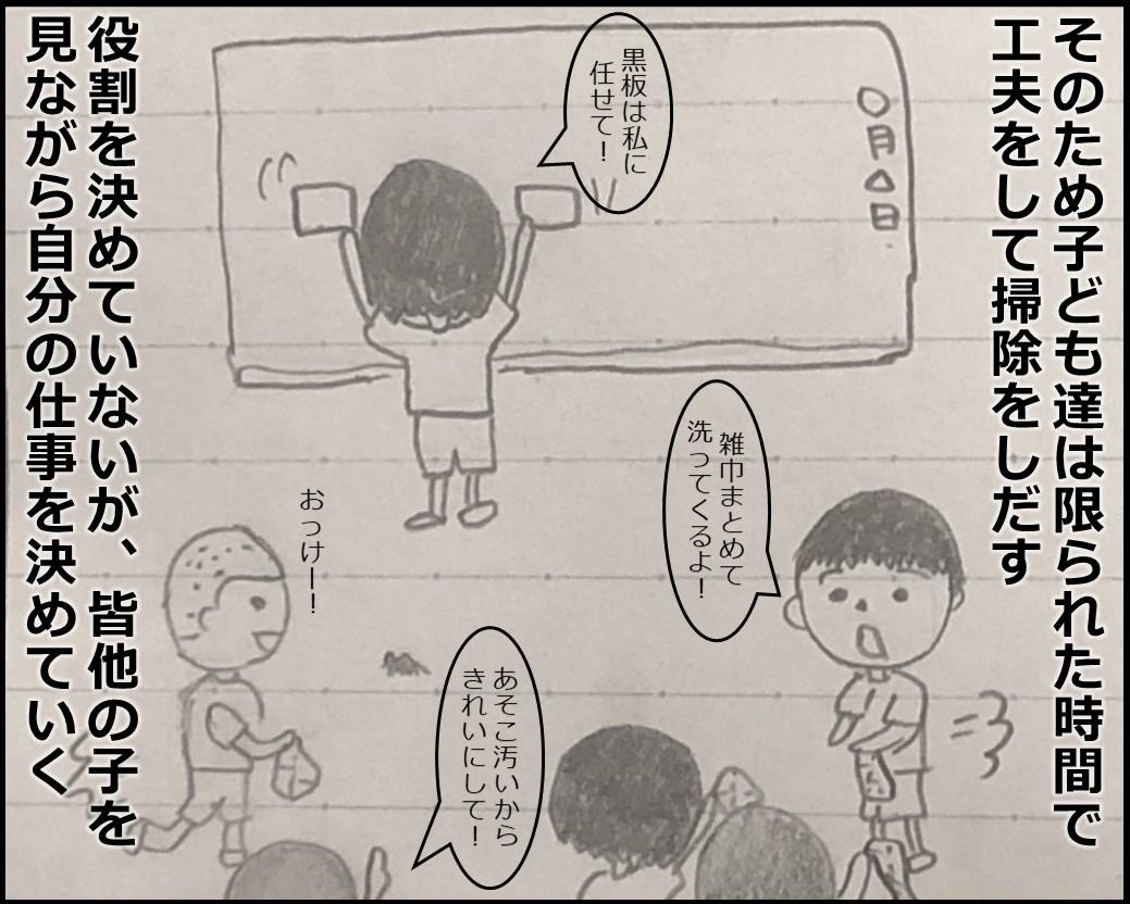 f:id:Megumi_Shida:20190501110119j:plain