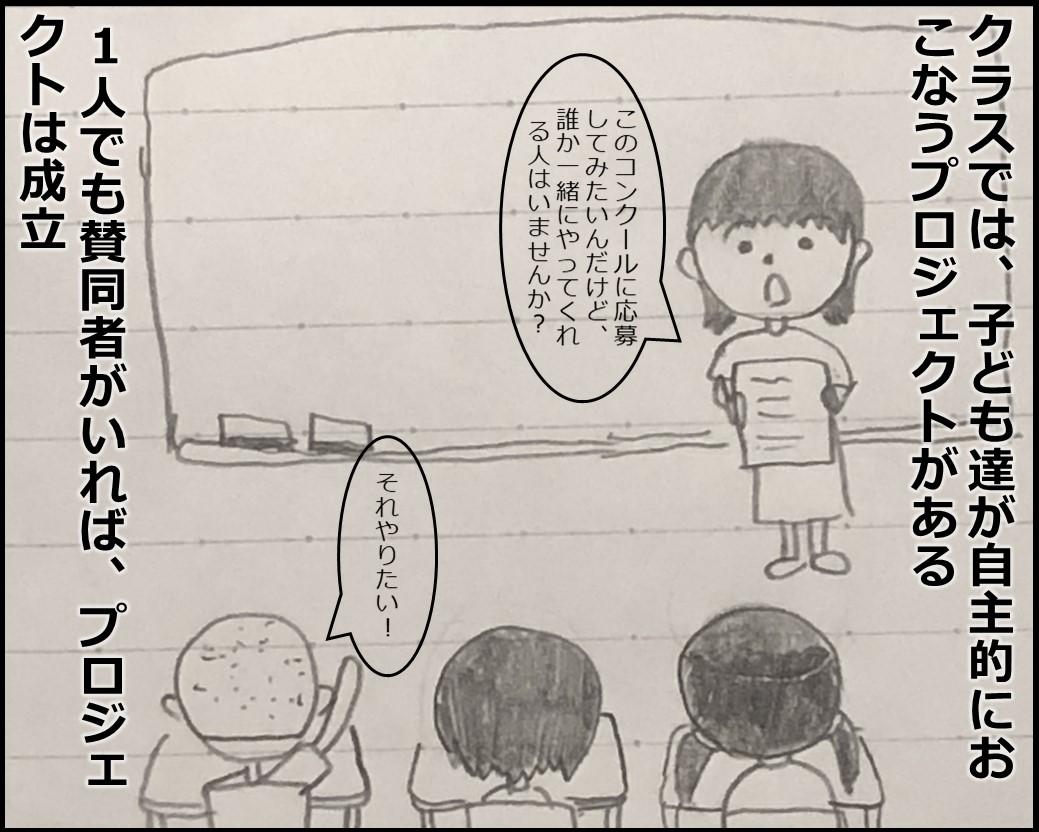 f:id:Megumi_Shida:20190501110128j:plain