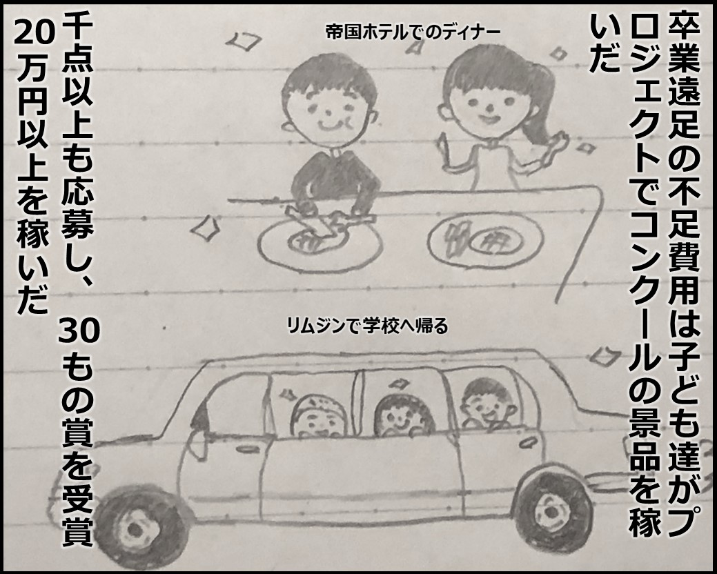 f:id:Megumi_Shida:20190501110146j:plain