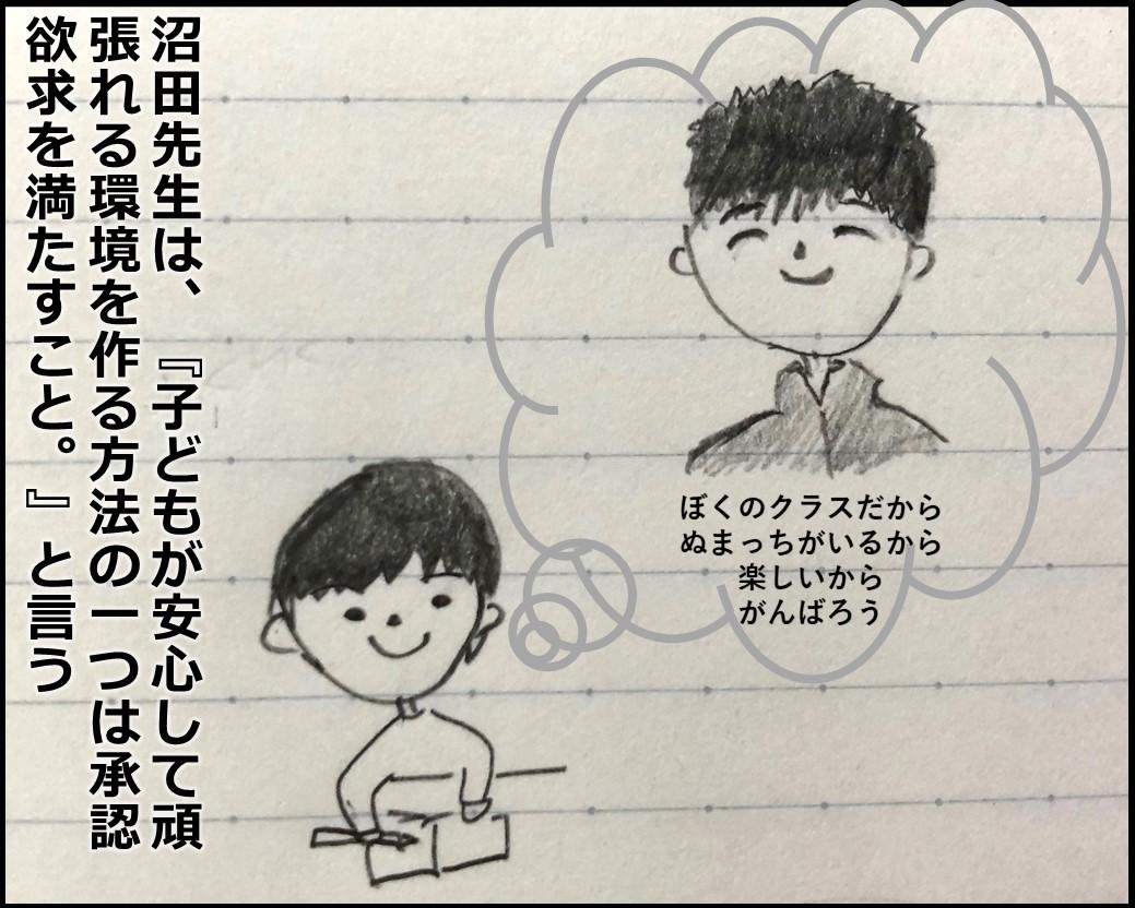 f:id:Megumi_Shida:20190502235441j:plain