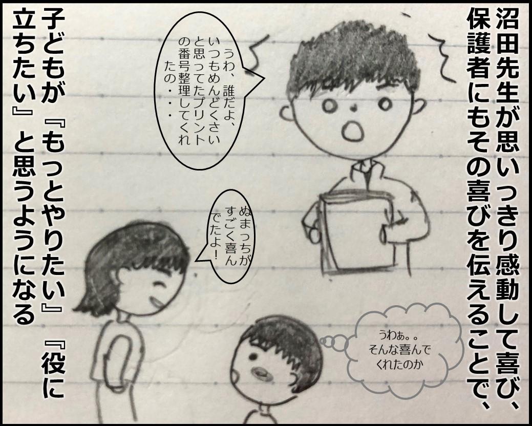 f:id:Megumi_Shida:20190502235503j:plain