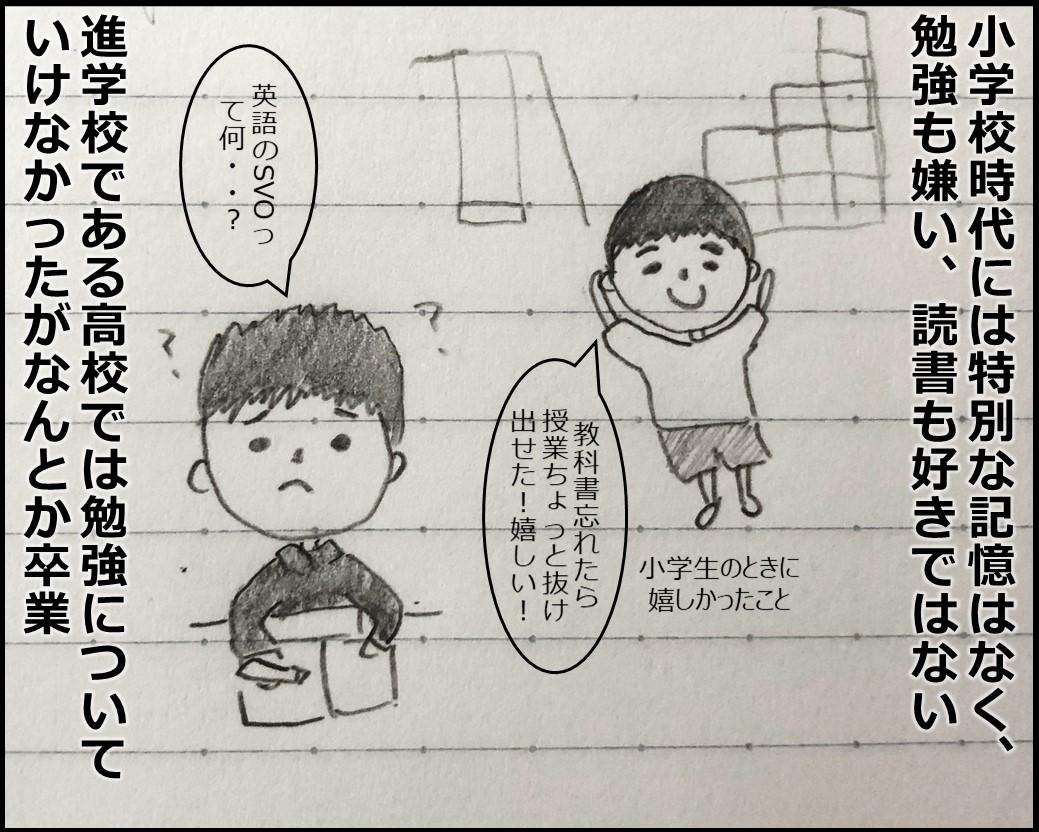 f:id:Megumi_Shida:20190505133030j:plain