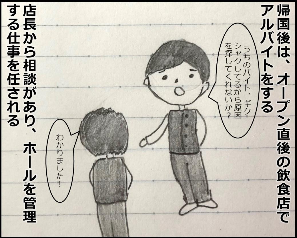 f:id:Megumi_Shida:20190505133055j:plain