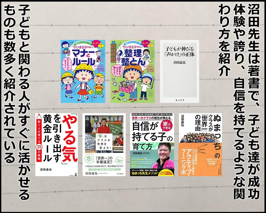 f:id:Megumi_Shida:20190505133120j:plain