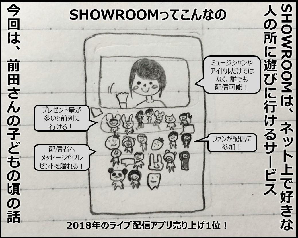 f:id:Megumi_Shida:20190508113547j:plain