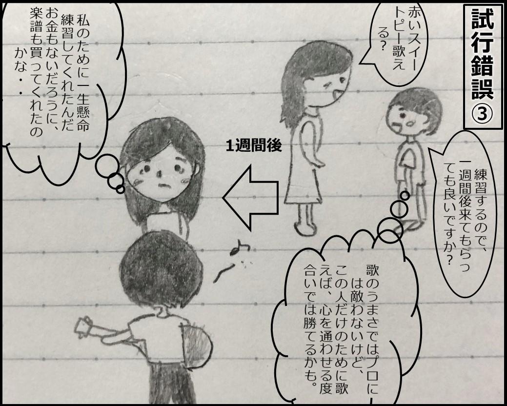 f:id:Megumi_Shida:20190508113618j:plain