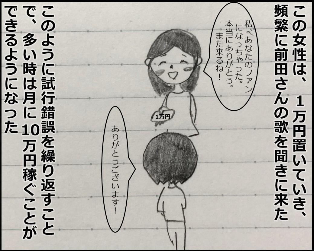 f:id:Megumi_Shida:20190508113624j:plain